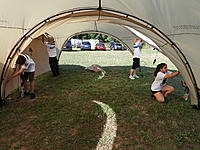 Name: DSCN0075.JPG