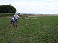 Name: DSCN0130.JPG Views: 100 Size: 3.57 MB Description: Landing