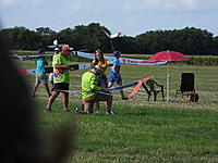 Name: DSCN0240.JPG