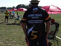 Name: DSCN0245.JPG Views: 101 Size: 3.50 MB Description: Nice shirt