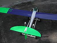 Name: Condor 011.JPG Views: 215 Size: 60.9 KB Description:
