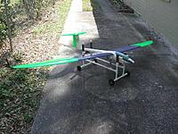 Name: Condor 009.JPG Views: 218 Size: 68.9 KB Description: