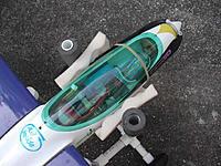 Name: Condor 012.JPG Views: 189 Size: 59.2 KB Description: