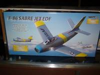 Name: airplanes for sale 002.jpg