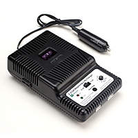 Name: Charger PKZ1040-250.jpg