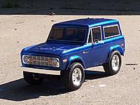 Name: bronco2.jpg