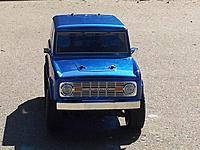 Name: bronco1.jpg