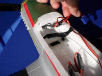 Name: SDC10084.jpg