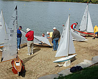 Name: AMYA & Vanguard Js-2010 Nats.jpg