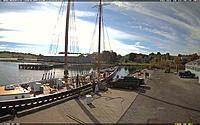 Name: BNII-both lower masts installed.jpg Views: 18 Size: 49.0 KB Description: BlueNose II