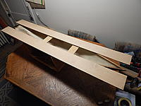Name: Schooner Anna-deck boards-B.JPG Views: 10 Size: 428.1 KB Description: fit center board with access hatches