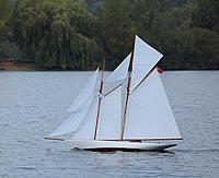 Name: b2-44g.jpg Views: 31 Size: 63.3 KB Description: today's inspirational schooner pic.