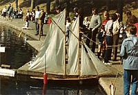 Name: unknown schooner model-a.jpg Views: 19 Size: 85.4 KB Description: today inspirational schooner photo.