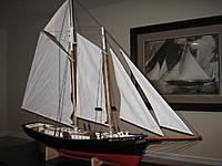 Name: schooner-emma-berry1.jpg Views: 5 Size: 92.7 KB Description: today's inspirational pic-Emma C Berry
