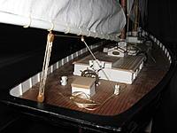Name: schooner-emma-berry2.jpg Views: 8 Size: 93.2 KB Description: Emma C Berry deck details