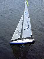 Name: Jul18^48.jpg