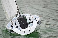 Name: Sprinter-RC-47 inch loa.jpg Views: 539 Size: 103.8 KB Description: Sprinta RC Sailboat