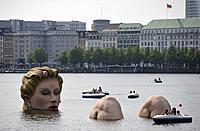 Name: Mermaid-GERMANY1.jpg Views: 128 Size: 53.5 KB Description: pretty big lady