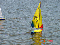 Name: sail art 2.jpg