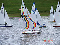 Name: sail art 3.jpg