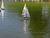 Name: sail art 5.jpg