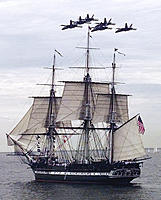 Name: USS Constitution.jpg Views: 53 Size: 52.4 KB Description: