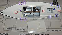 Name: Mystery Sailboat-yawl rig-a.jpg Views: 102 Size: 136.4 KB Description: I can really draw, huh ?