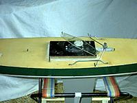 Name: M Boat #2217 Deck 4.jpg
