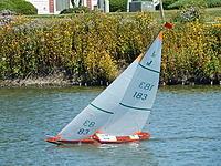 Name: Ken Young's J Boat # 183-Aug 2015 002.jpg Views: 140 Size: 483.1 KB Description: