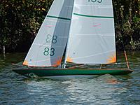 Name: Ken Young's J Boat # 183-Aug 2015 001.jpg Views: 135 Size: 440.8 KB Description: