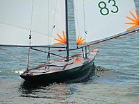 Name: Ken Young's J Boat # 183-Aug 2015 008.jpg Views: 152 Size: 451.1 KB Description: