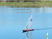 Name: Don Zielinski maiden sail of SB#2018 001.jpg