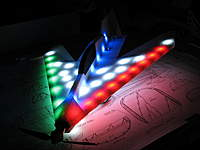 Name: IMG_6118.jpg