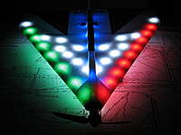 Name: IMG_6122.jpg