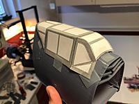 Name: Me109 canopy mockup.jpg Views: 55 Size: 2.01 MB Description:
