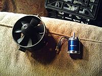 Name: fan combo.jpg