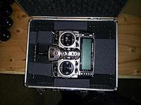 Name: 20120529_223847.jpg Views: 56 Size: 279.7 KB Description: