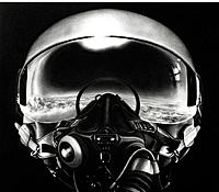 Name: Jet Helmet-1.jpg