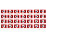 Name: swastica 4.JPG Views: 82 Size: 85.3 KB Description: