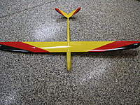 Name: Opus Glass.jpg