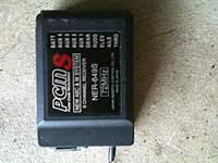 Name: 9 channel JR fm rcvr.jpg Views: 71 Size: 72.8 KB Description: R649 9-Ch PCM Receiver  (I have two of these)