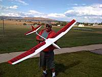 Name: photo.jpg