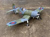 Name: IMG_1184.JPG