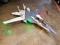 Name: 20180516_215927.jpg