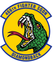Name: 250px-466th_Fighter_Squadron.png