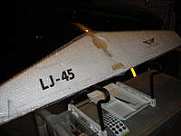 Name: Exec Jet wing 001.jpg
