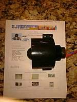 Name: EDF and motoe.jpg Views: 116 Size: 67.1 KB Description: