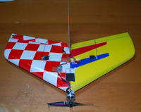 Name: WingFront.jpg Views: 118 Size: 67.4 KB Description: