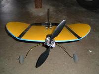 Name: rc planes 036.jpg Views: 522 Size: 79.2 KB Description: