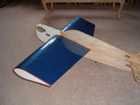 Name: DSCF0006.jpg